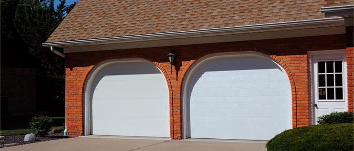Roll Em Up Garage Doors Garage Door Service And Installation